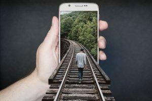 5 manieren waarop technologie uw leven kan verbeteren