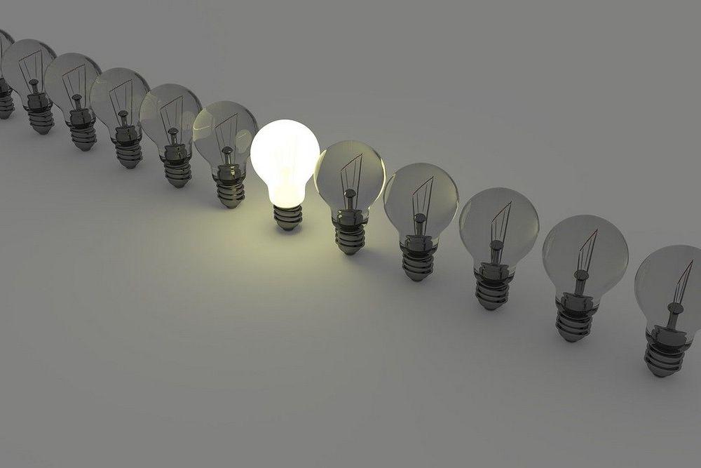 5 tips om energie te besparen