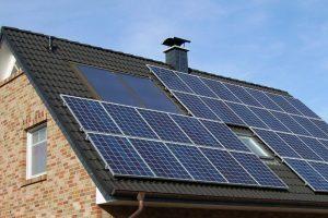 5 tips richting een duurzamer huis