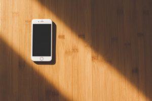 Dit zijn de beste smartphones van het afgelopen jaar