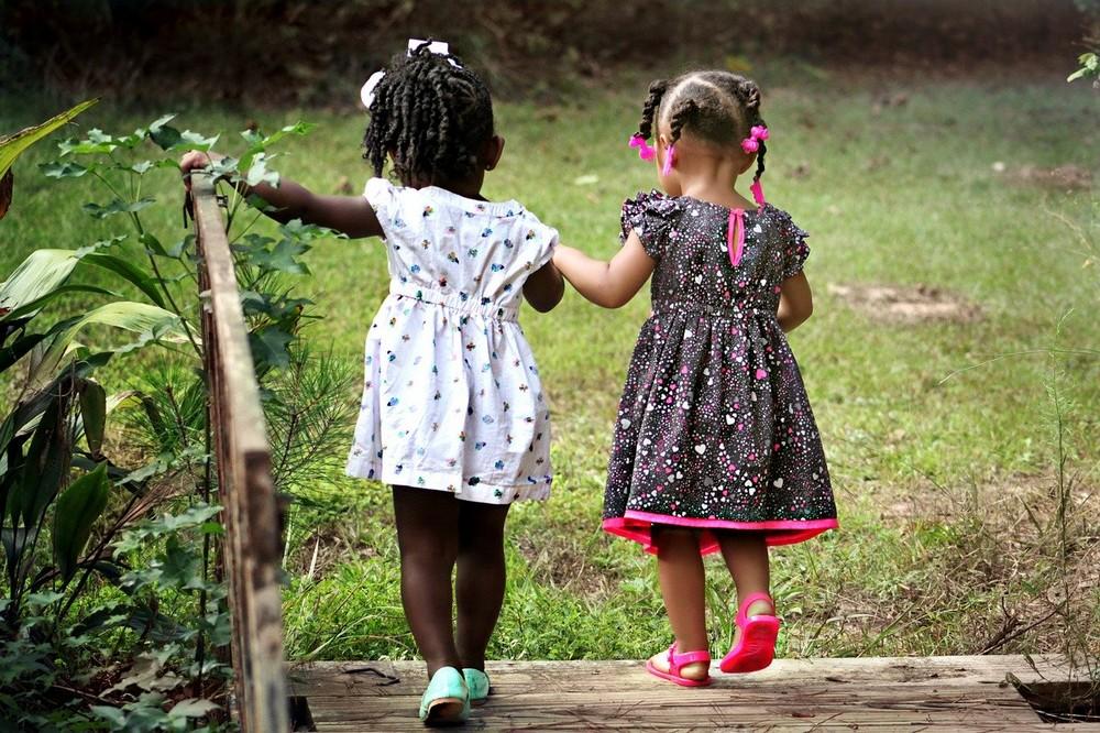 Hoe beëindig je een vriendschap en begin je een nieuwe