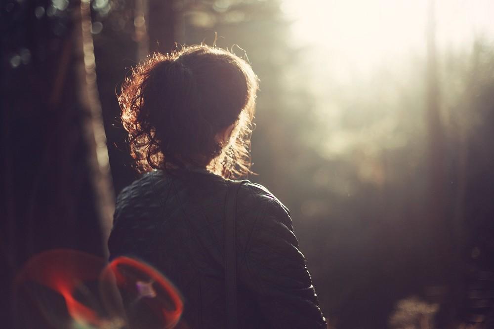 Hoe je jouw brein kunt veranderen door Mindfullness