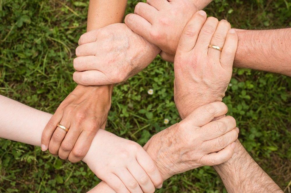 Is empathie een boomerang
