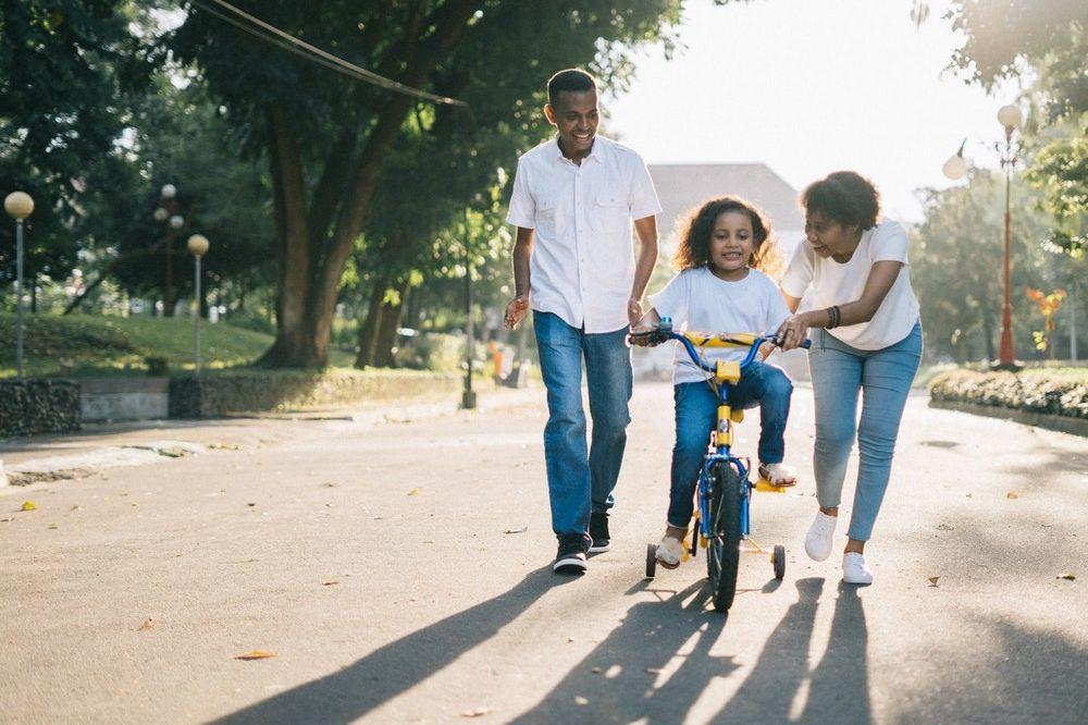 Levenslessen van onze ouders
