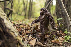 Neanderthalers waren beter ontwikkeld en minder gewelddadig dan wij denken