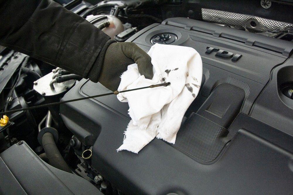 6 praktische tips over het onderhoud van je auto