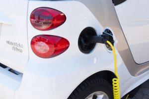 Elektrisch rijden, steeds meer interessante opties!