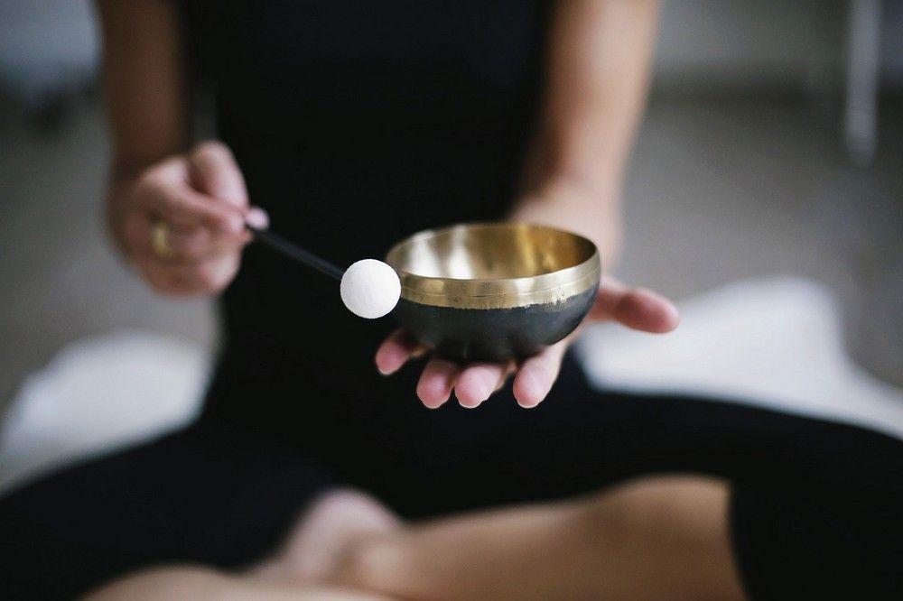Hoe beïnvloedt mindfulness je brein