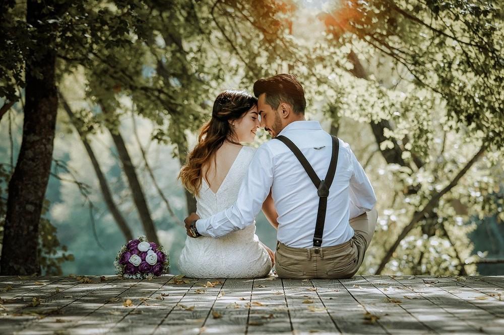 Met deze 5 tips zorg je voor een geslaagd huwelijksfeest