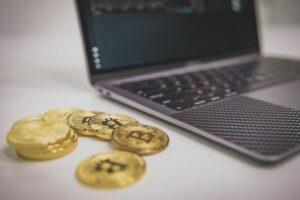 Dit moet je doen om Bitcoin te kopen