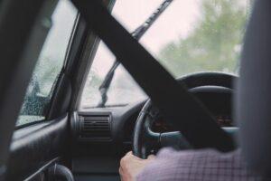 WA-verzekering voor 8,7 miljoen auto's
