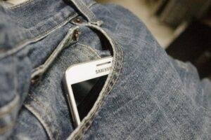 De leukste webshops voor telefoonhoesjes